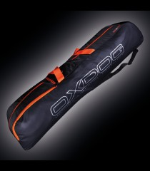 OXDOG Toolbag OX3