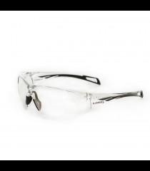 Klubbhuset Sportbrille Senior