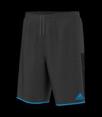 adidas Climachill Short black/blue