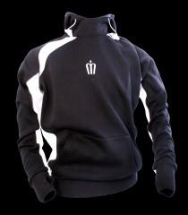 unihockeyshop.ch Sweater Crown