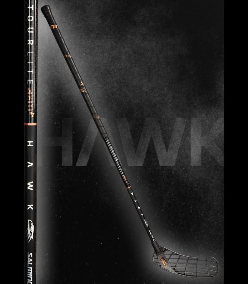 Salming Hawk Tourlite Aero