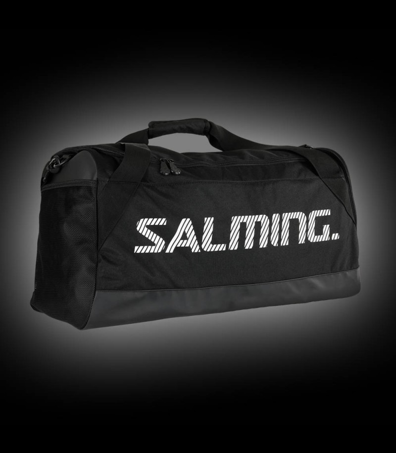 Salming Teambag Senior 55L