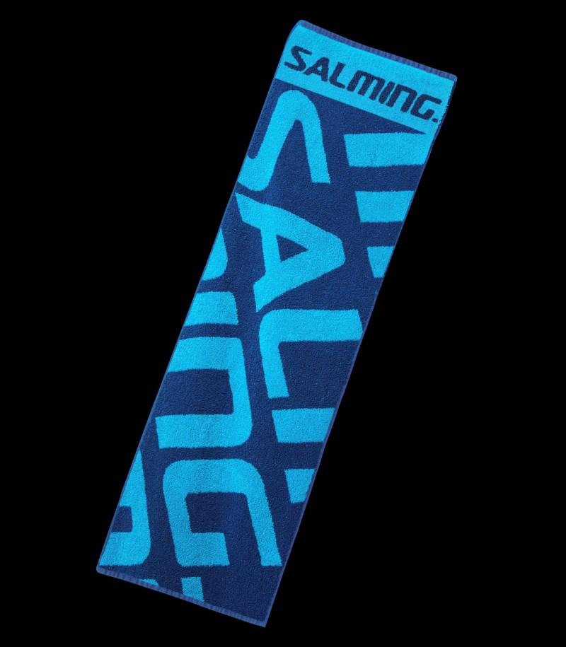 Salming Gym Towel 100x30cm