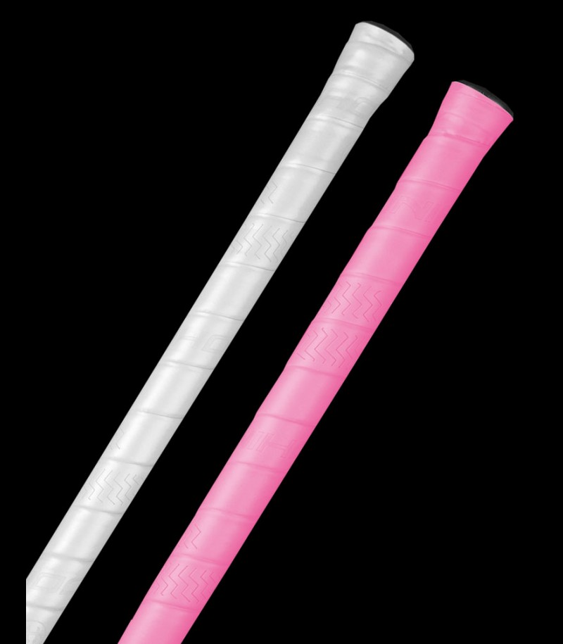 unihoc Griffband Top Grip Light