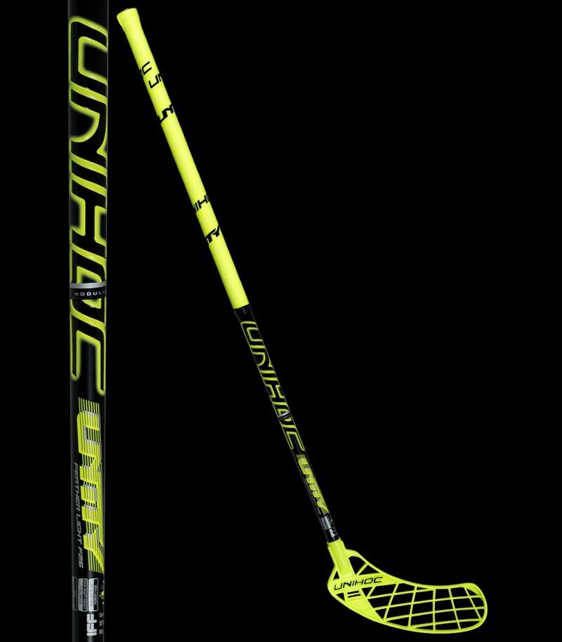 unihockeyshop_unihoc Unity Feather Light 26