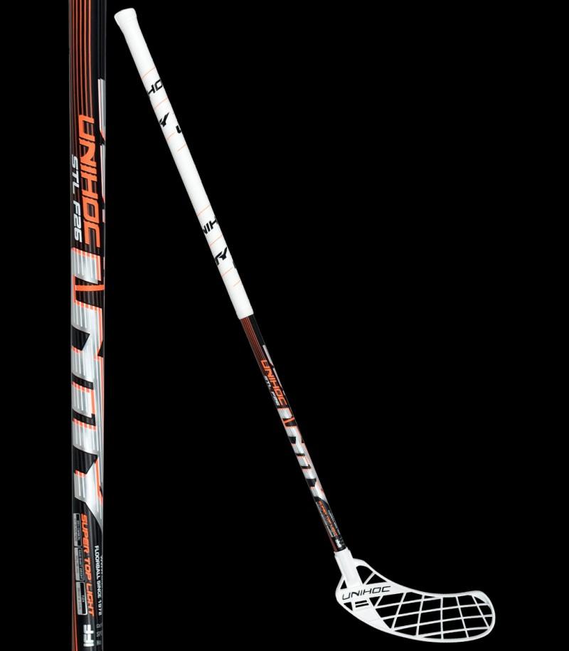 unihockeyshop_unihoc Unity Super Top Light 26