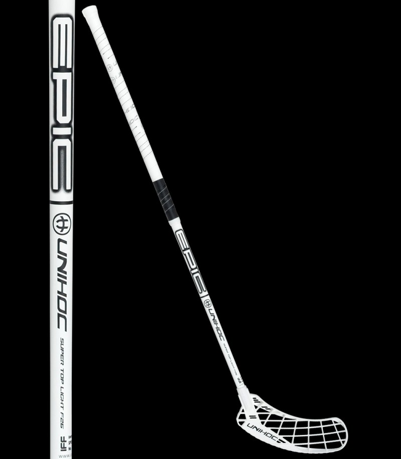 unihoc EPIC Super Top Light 26