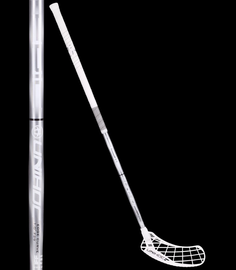 unihoc EPIC EDGE Curve 1.0 29