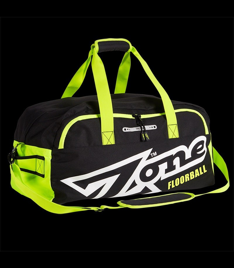 Zone Sportbag Eyecatcher medium