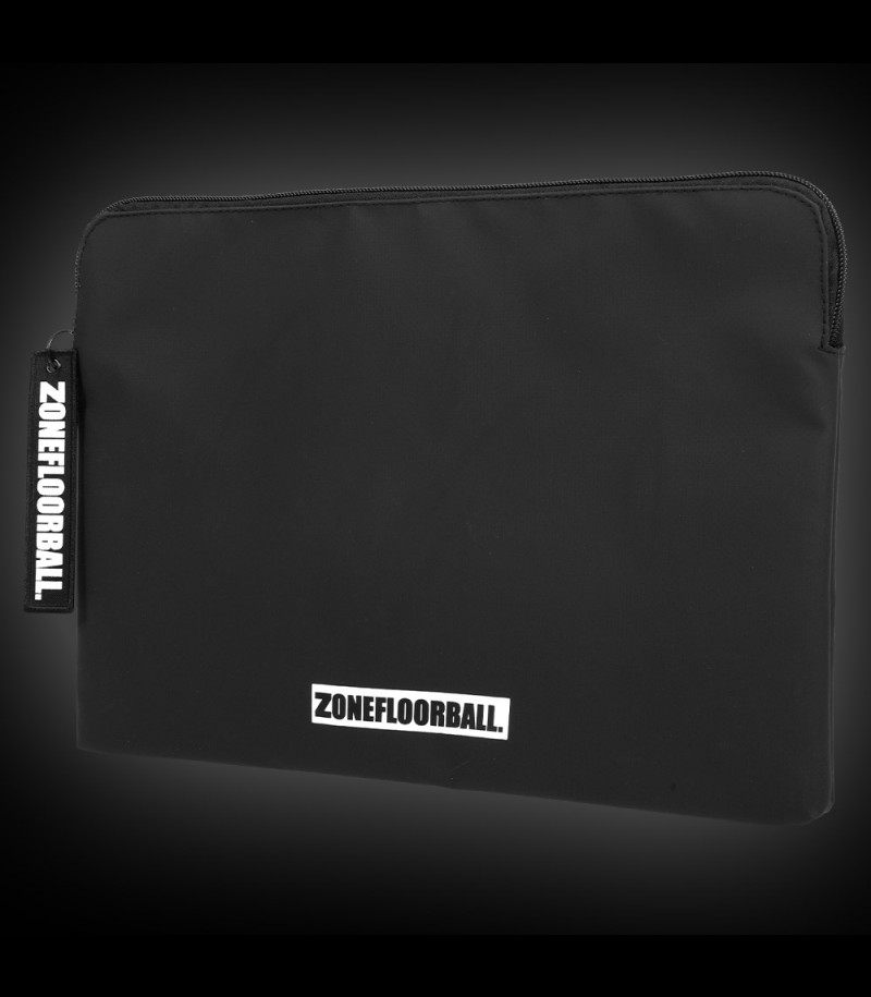 Zone Laptopcase Brilliant 13""