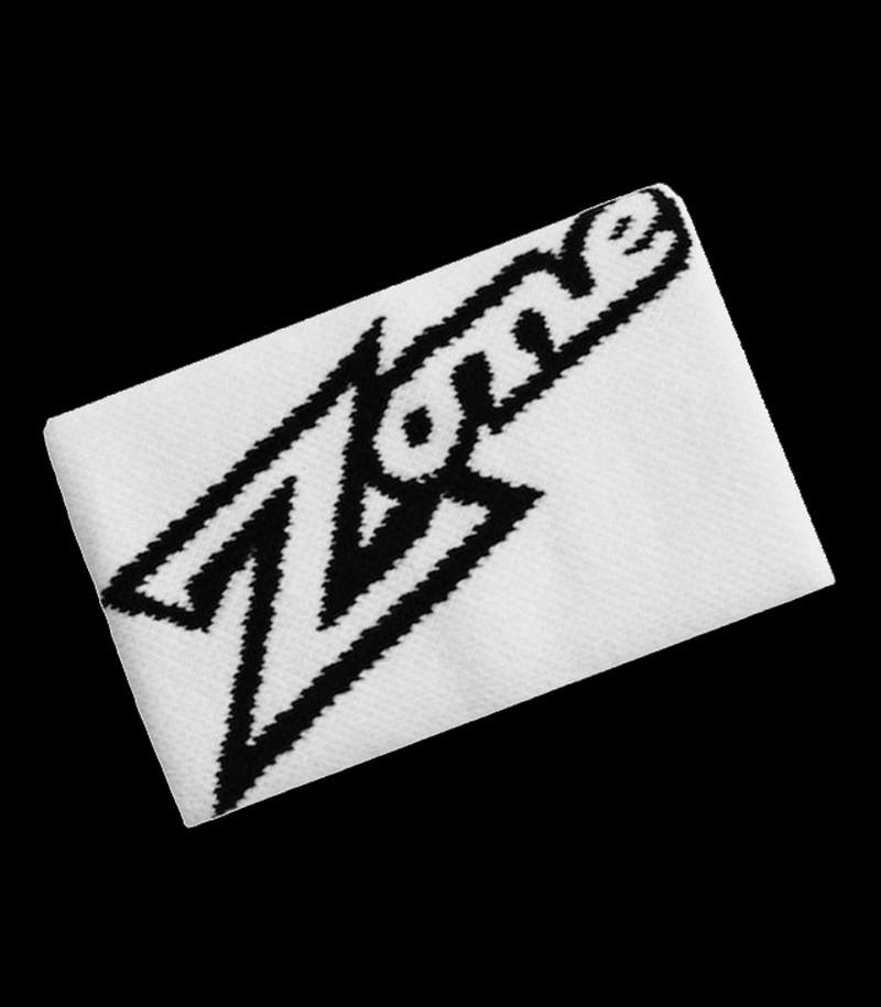 Zone Schweissband Mega