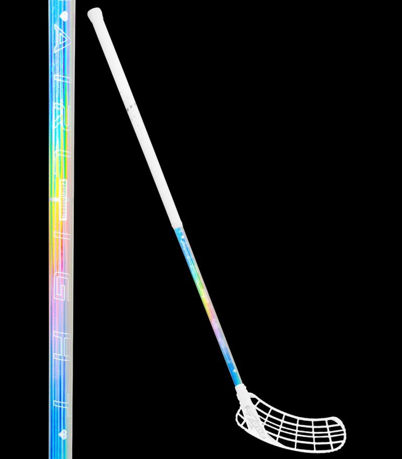 Zone ZUPER Airlight F27 holographic