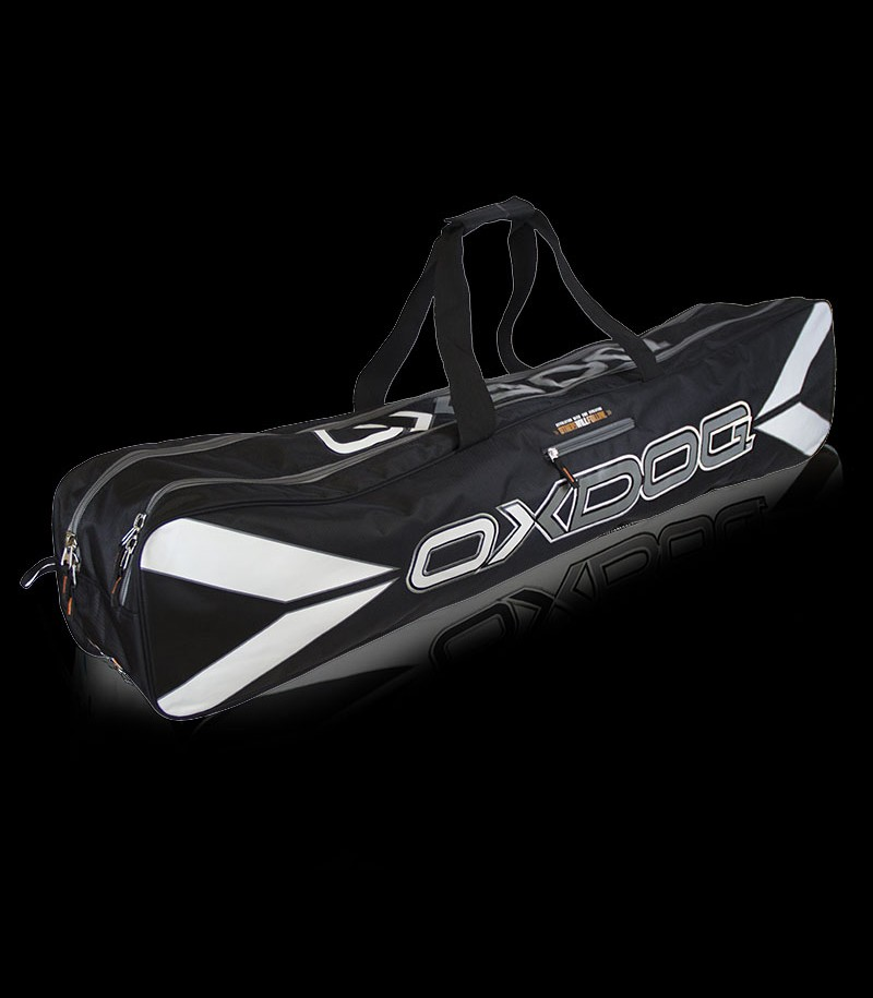 OXDOG G4 Toolbag Deluxe