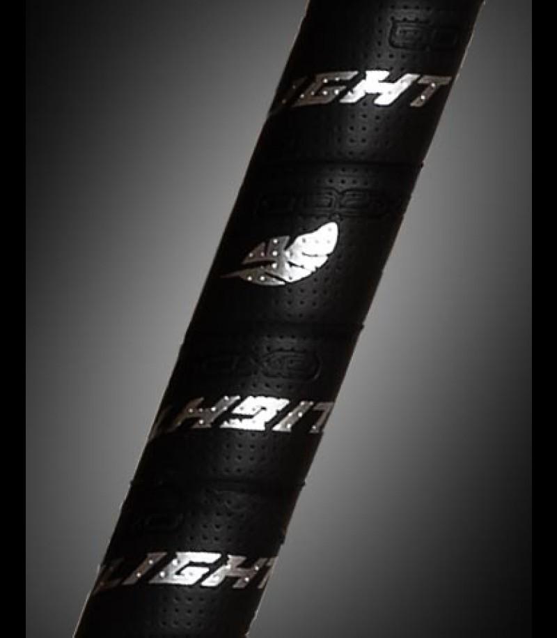 OXDOG Griffband Ultralight schwarz