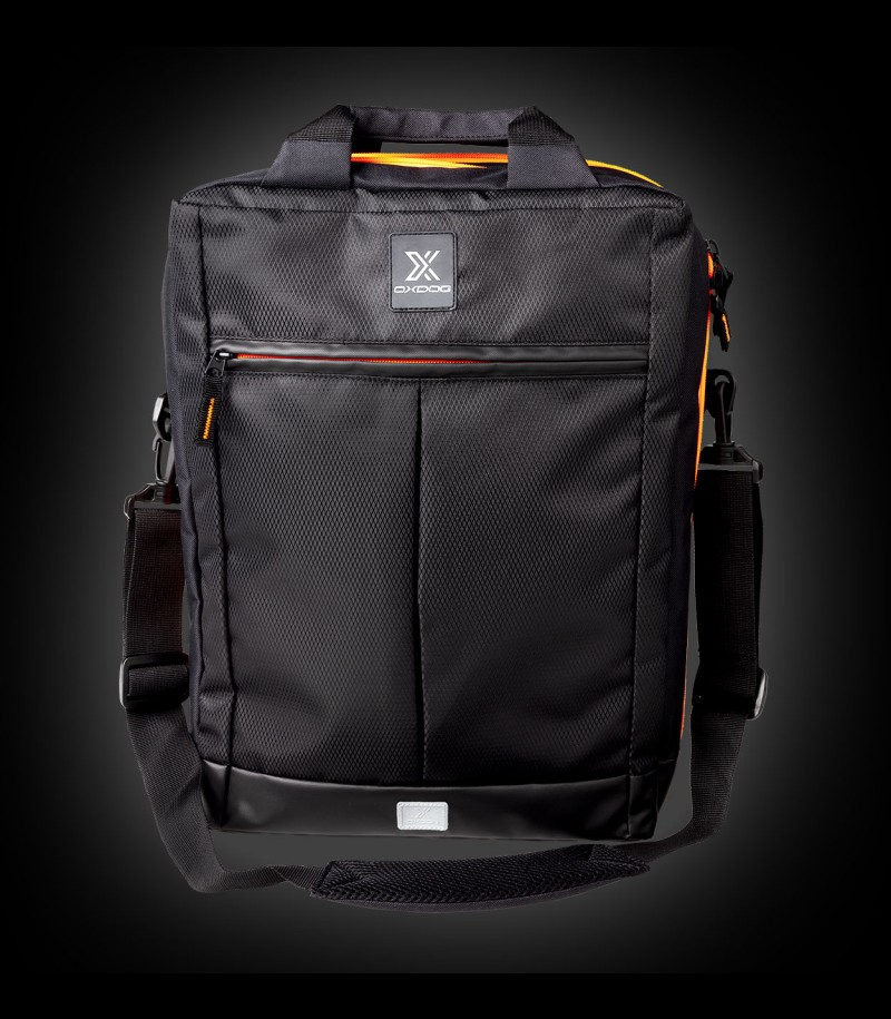 OXDOG Backpack Coach