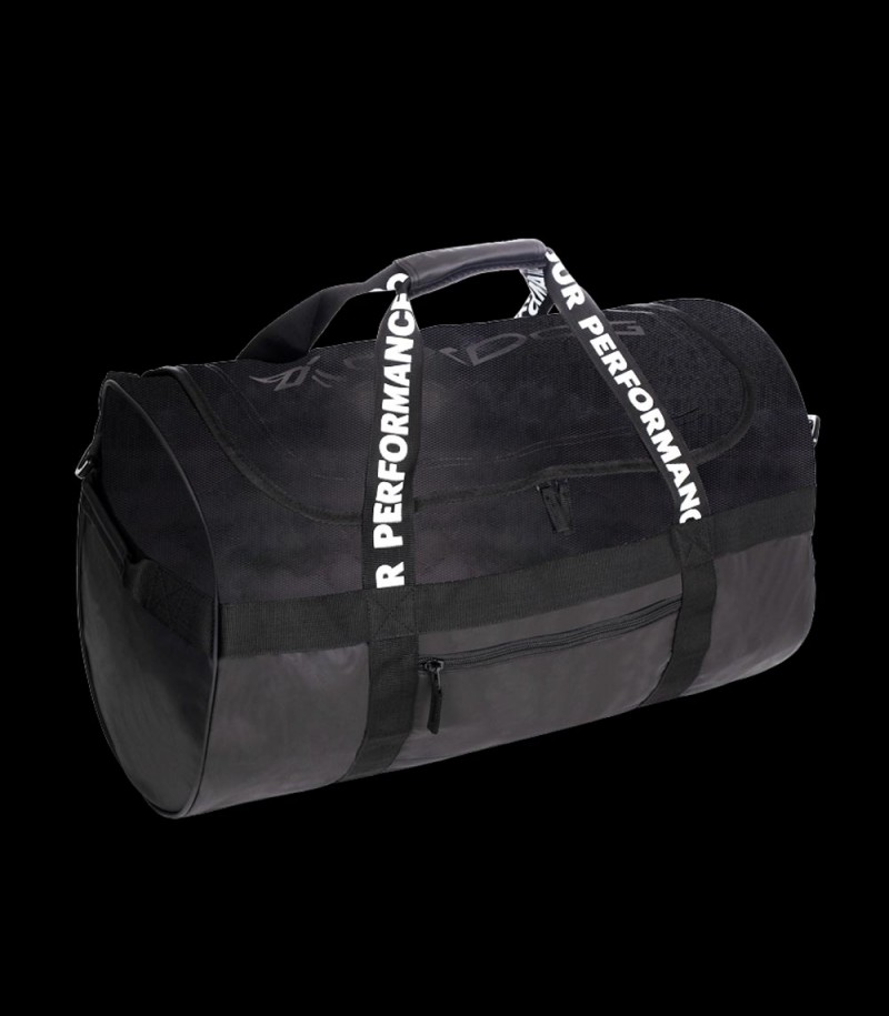 OXDOG Players Bag OX3 black