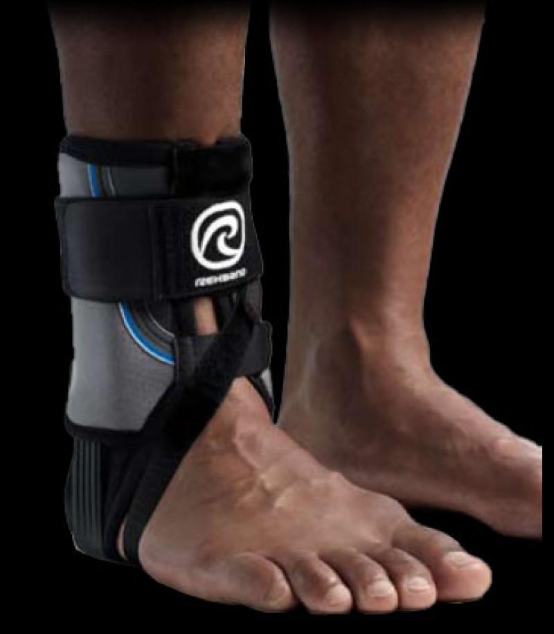 Rehband Ankle Brace