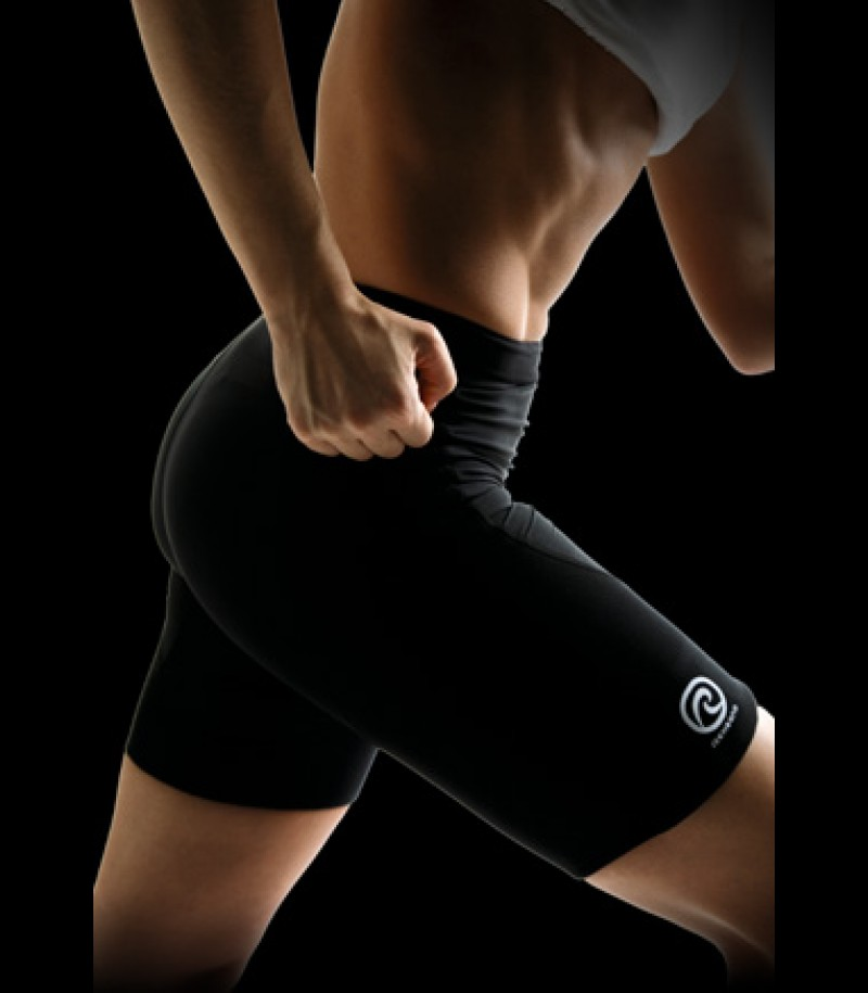 Rehband Athletic Tights Core Line Women