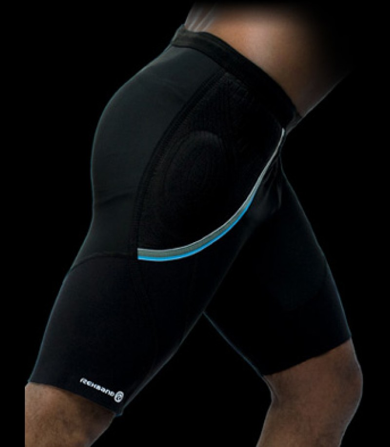 Rehband Athletic Tights Torhüter