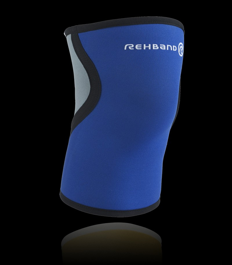 Rehband Kniesupport Basic Line