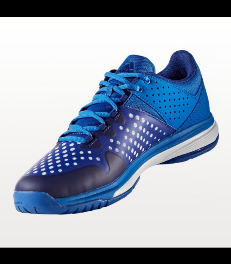 Adidas Court Stabil Men blue