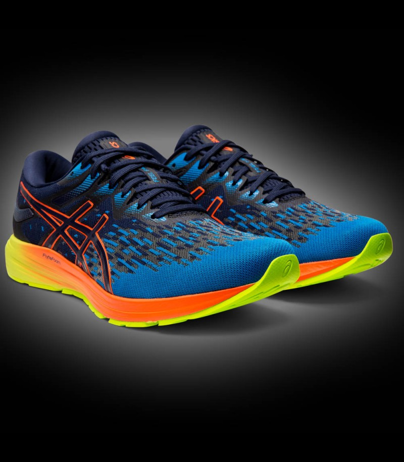 asics DynaFlyte 4 Men