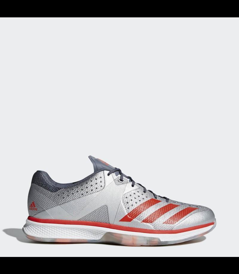 Adidas Counterblast silver metallic