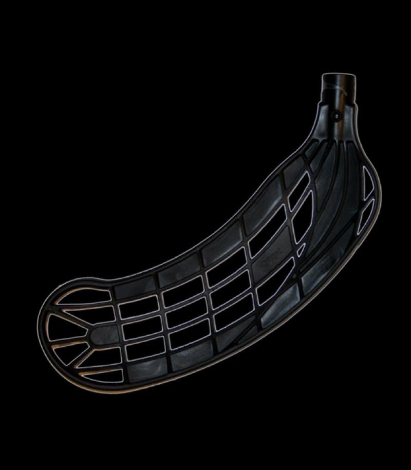 unihockeyshop.ch Schaufel Cobra