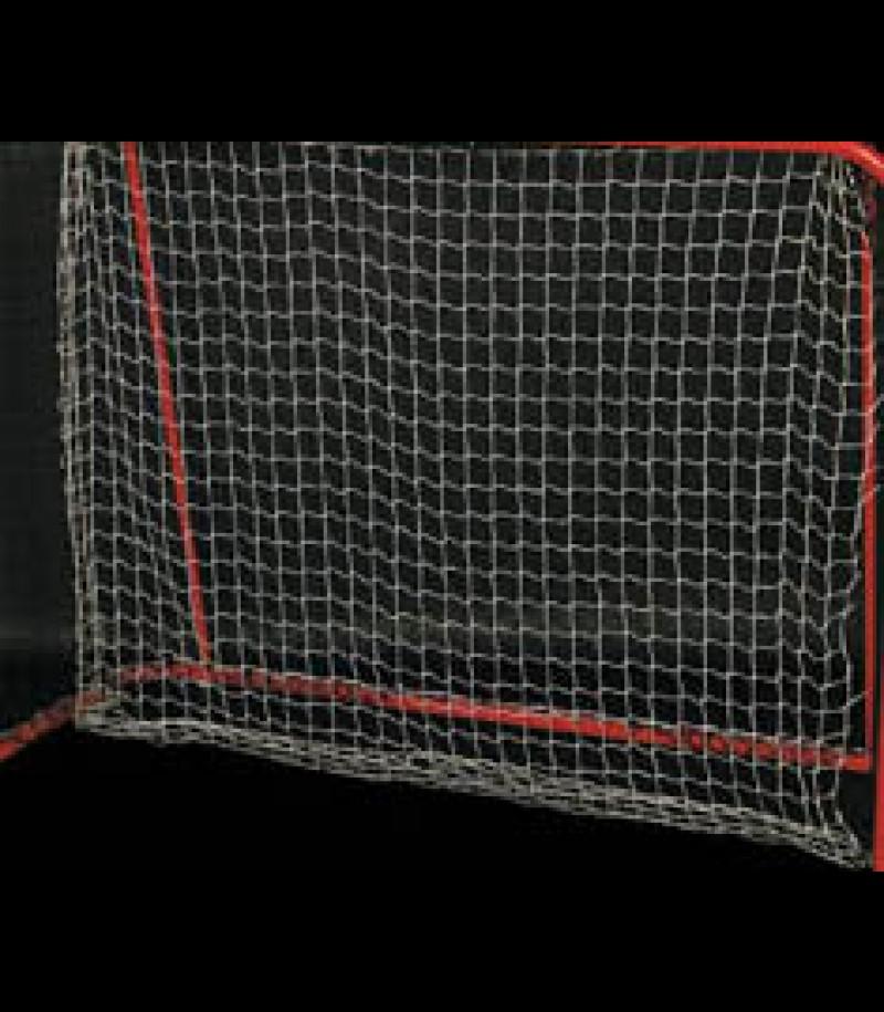 Dropnetz zu Matchgoal 115 x 160cm