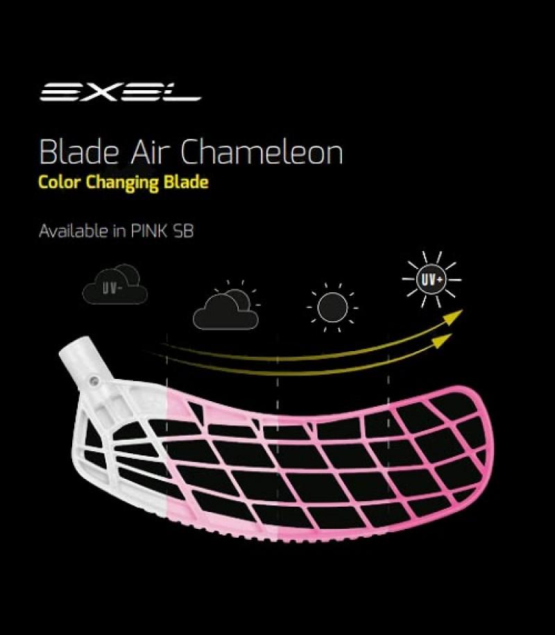 Exel Schaufel AIR Chameleon