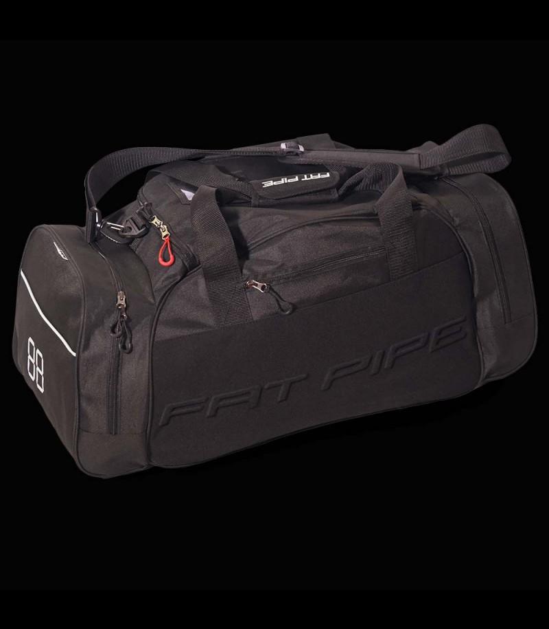 Fatpipe Equipment Bag black