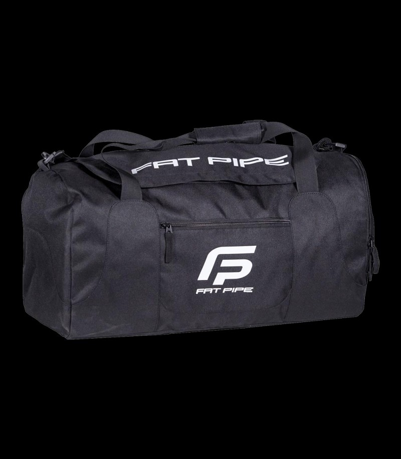 Fatpipe Satellite Equipment Bag