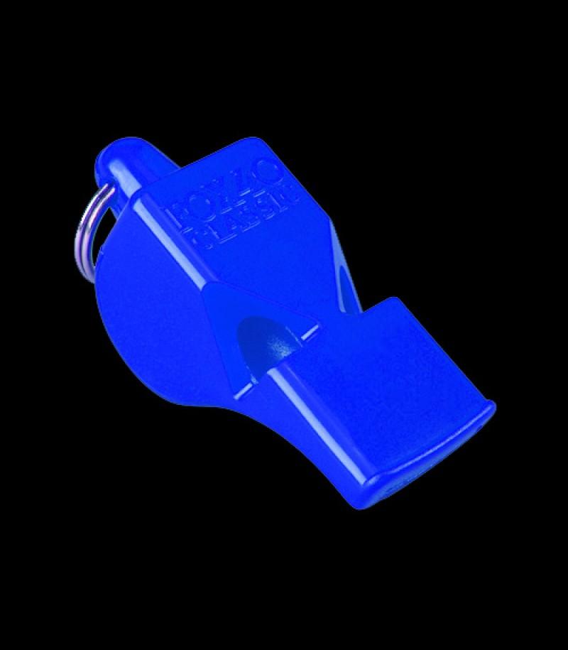 Fox 40 Classic blue