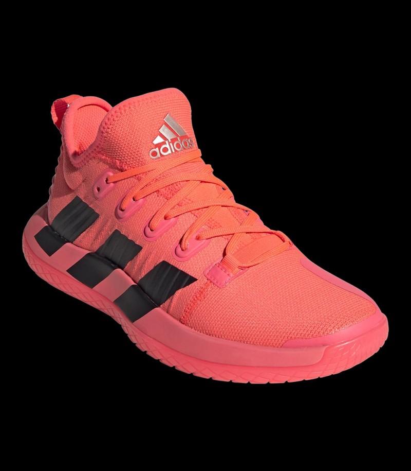 Adidas Stabil Next Generation Women pink