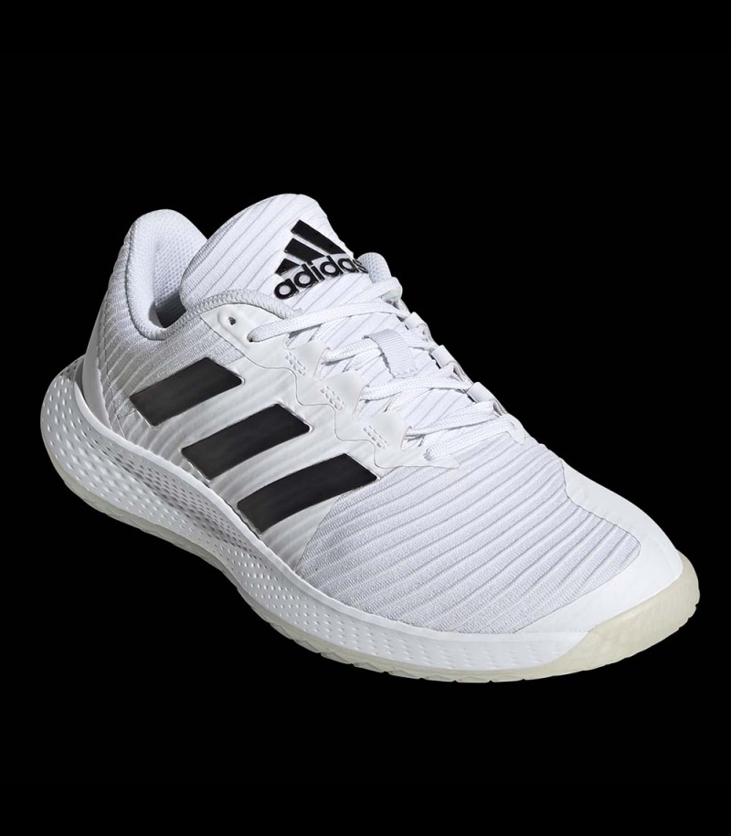 Adidas Adizero ForceBounce Women white/black
