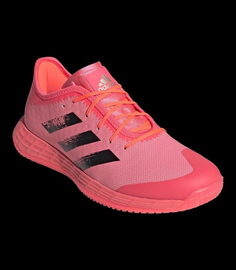 Adidas Adizero FastCourt Tokyo Men