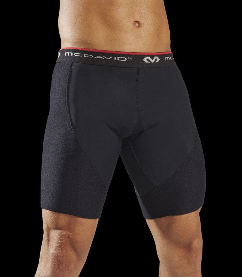 Mc David Neopren Performance Short