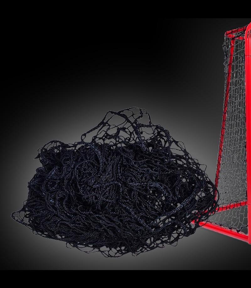 Netz zu Matchgoal 115 x 160cm