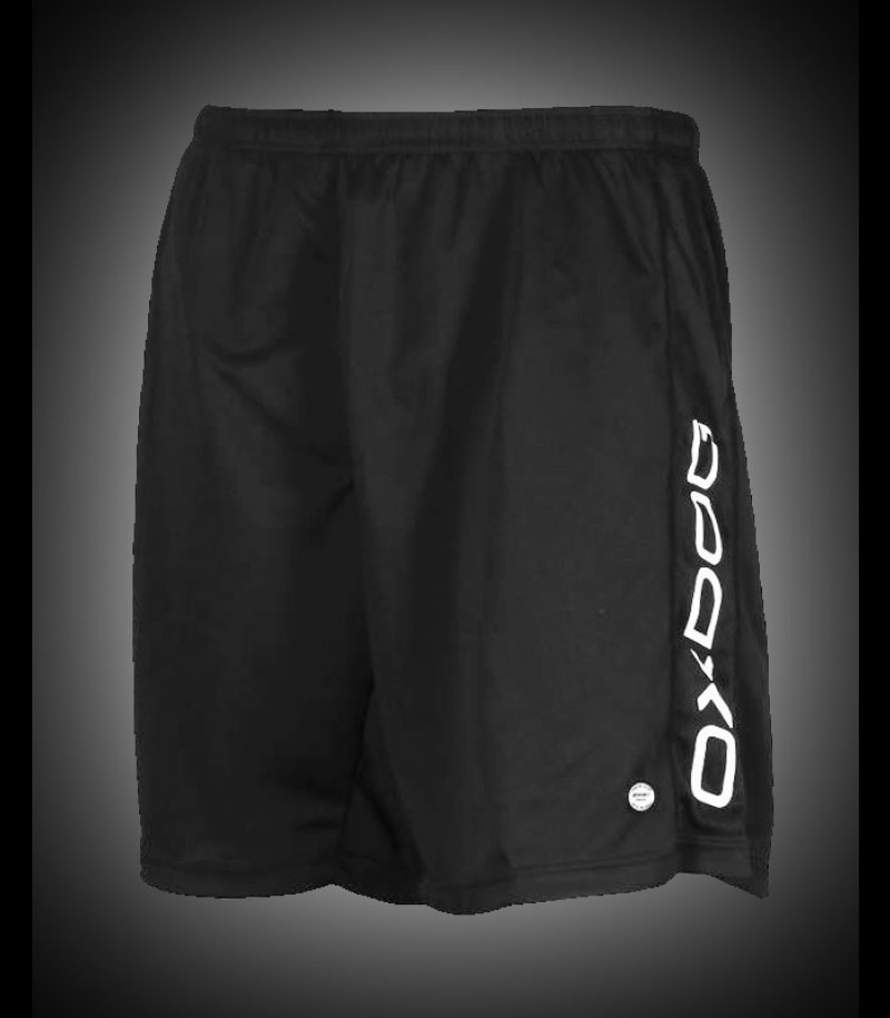 Oxdog Shorts Avalon black