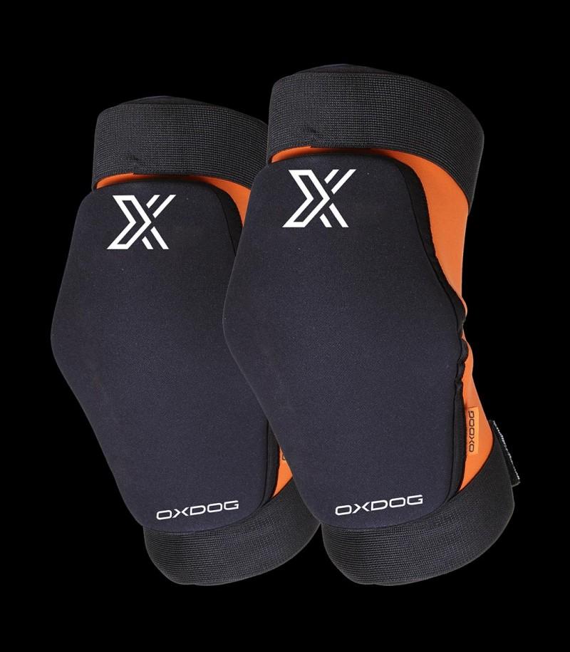 OXDOG Goalie Knieschoner XGuard medium