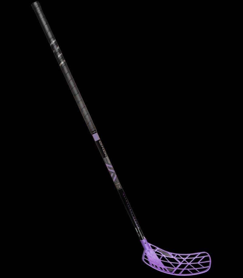 OXDOG Ultralight HES 27 ultra violet