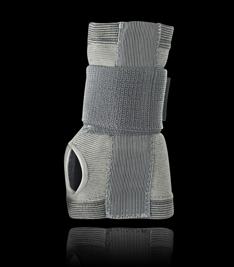 Rehband QD Knitted Wrist Support
