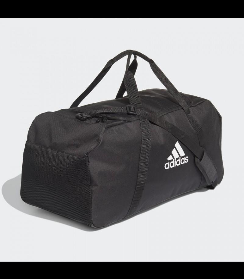Adidas Tiro Duffelbag Primegreen