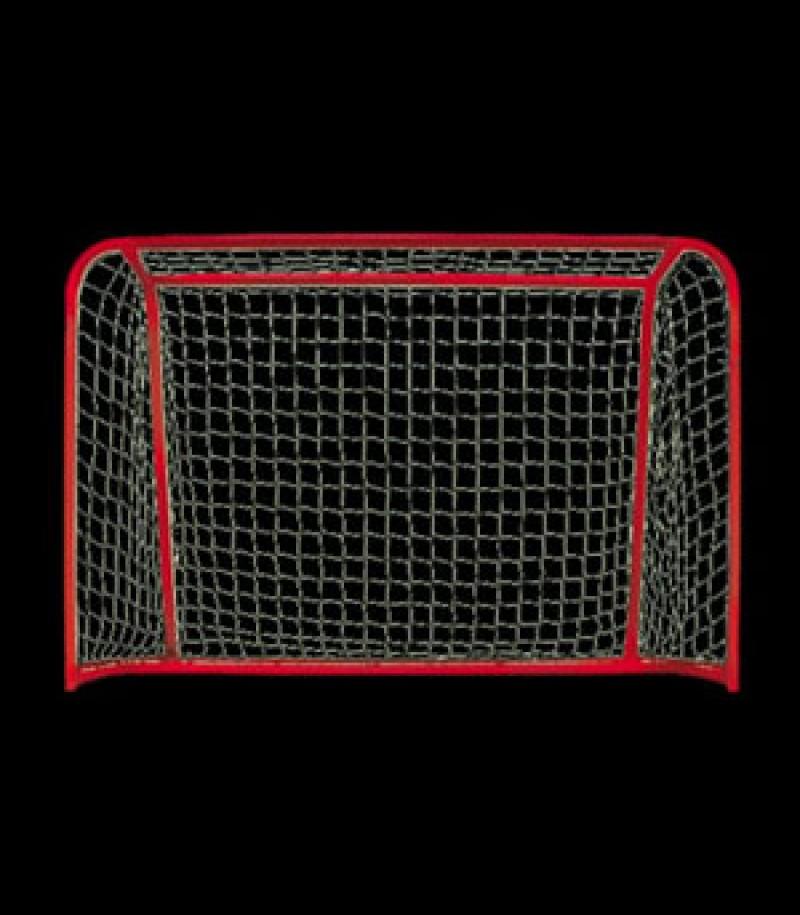 unihockeyshop.ch Tor 90 x 60cm