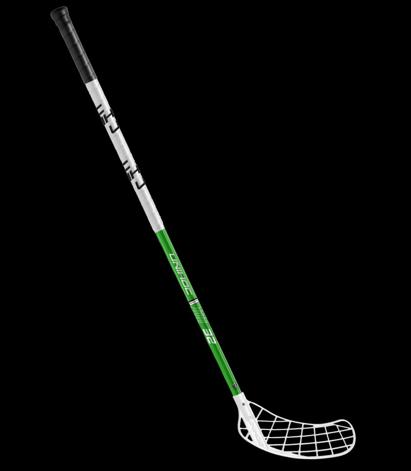 unihoc Player 32