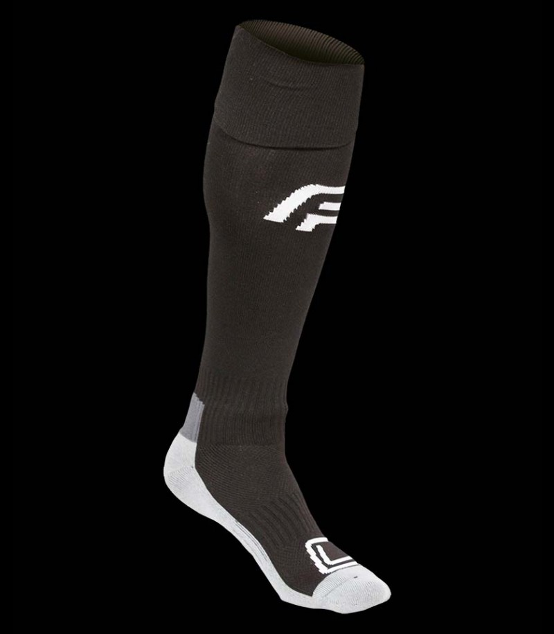 Fatpipe Werner Players Socks black