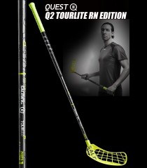 Salming Quest 2 Series