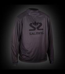 Salming Goaliepants & Shirts
