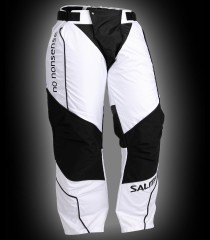 Salming Goaliepants & Shirts