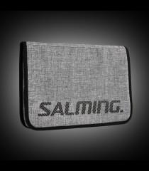 Salming Zubehör